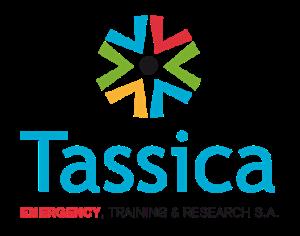 Logo Tassica