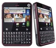 Imagen de dos smartphones