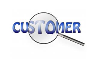 Conocer bien a los clientes