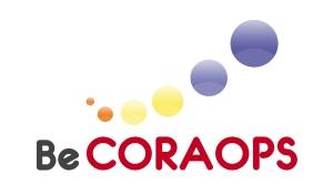 Metodología CORAOPS